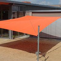 orange-sonnensegel-sandkasten-thumb