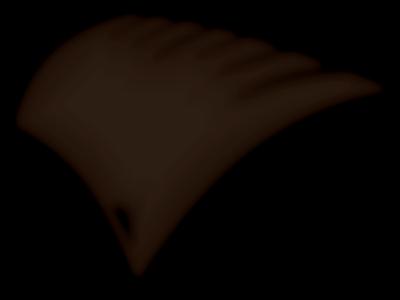 Solarprotect-Logo-Schatten